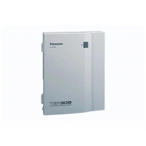 Panasonic KX-TEA308E CCU