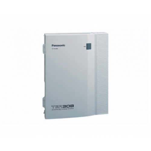 Panasonic KX-TEA308E CCU