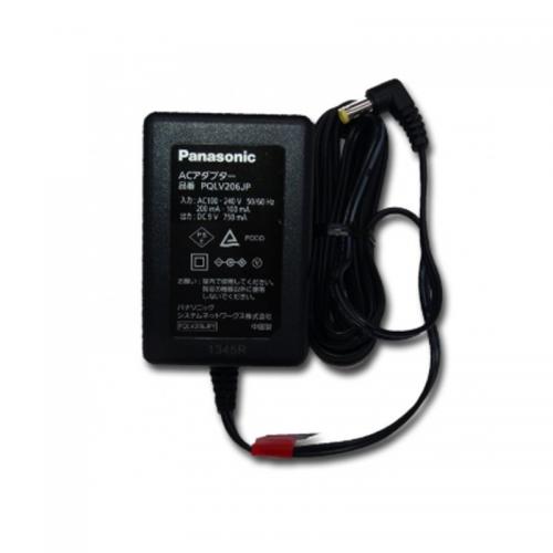 Panasonic IP Phone PSU Optional Power Supply Unit - KX-A239UK
