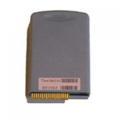 BT Versatility 4 Port Voicemail Card