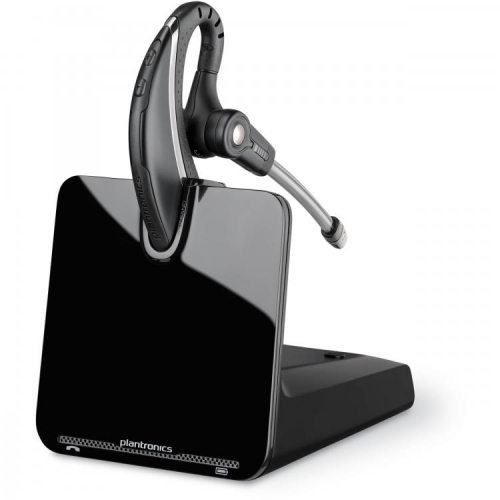 Plantronics CS530 Over The Ear DECT Wireless Headset