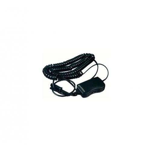 Plantronics E10 S1 Vista Amplifier