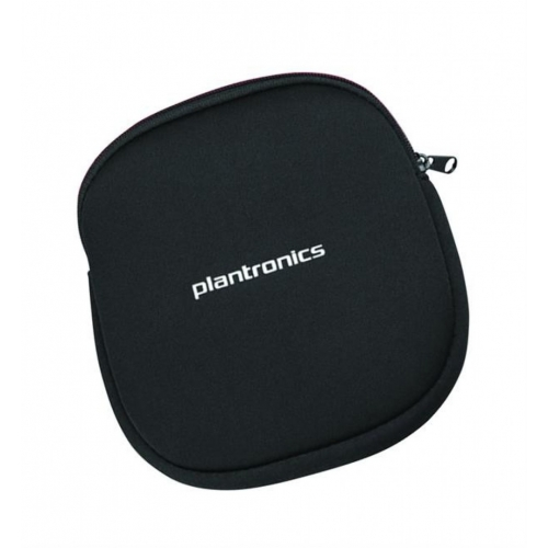 Plantronics Spare Carry Case for Calisto 620