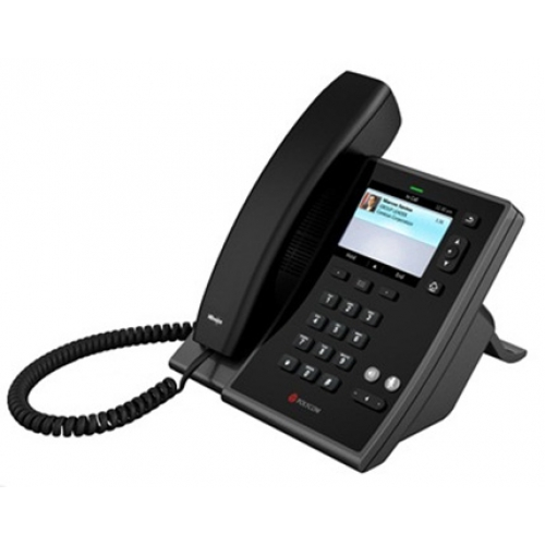 Polycom CX500 IP Phone