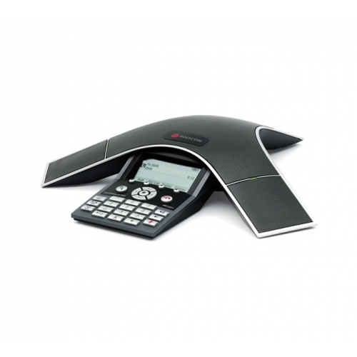 Polycom IP7000 SIP Conference Phone -(No PSU)