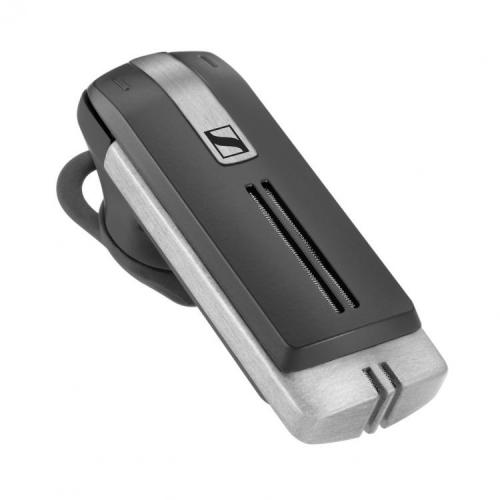 Sennheiser Presence Business Bluetooth Headset - Grey - New