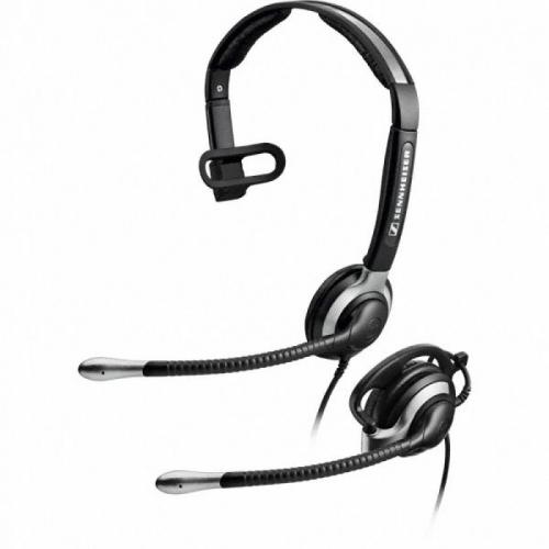 Sennheiser CC 530 2-in-1 Corded Office Office Headset