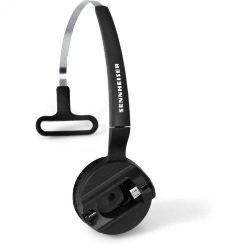 Sennheiser PRESENCE Headband - New