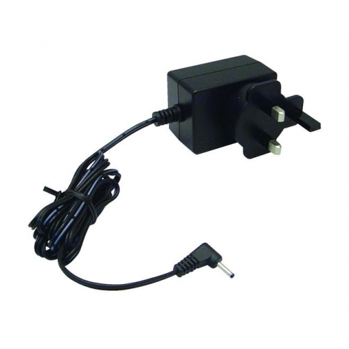 UK Power Supply for Jabra GN9120 Headset