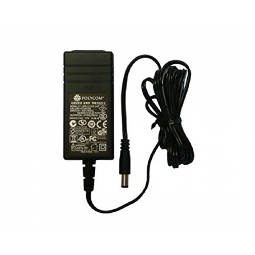 Polycom VVX300/310/400/410 Power Supply