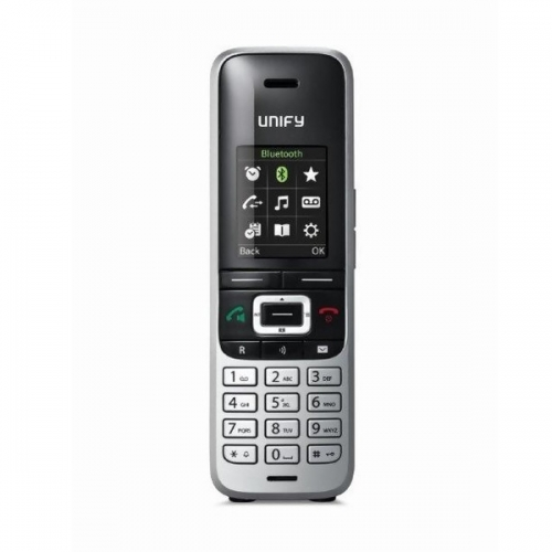 Unify Openscape DECT Phone S5