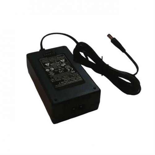 Polycom IP7000 Power Supply