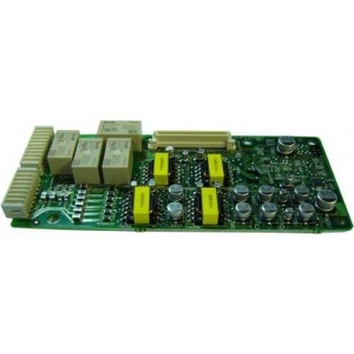 Panasonic KX-TDA0161 DOOR4 Card - A Grade (KX-TDA0161)