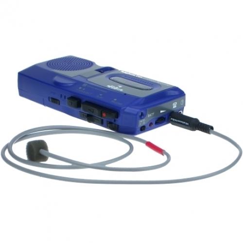 Retell 126 Mobile Phone Standard Recorder Cassette