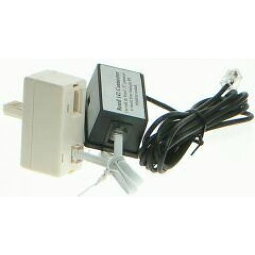 Retell 142 Telephone Line Adaptor