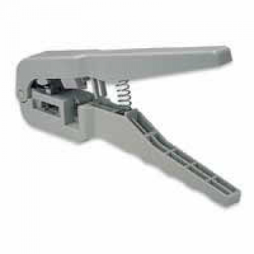 Crimping Tool For RJ11 Plugs