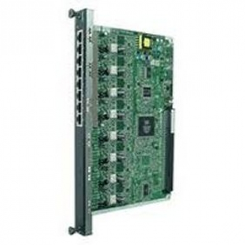 Panasonic KX-NCP1173 SLC8 Card