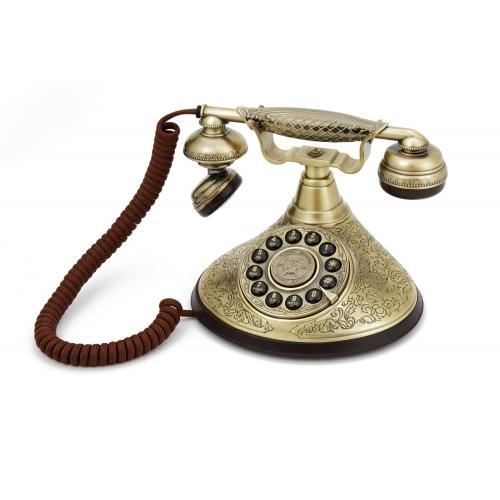 Classical GPO 1935S Duchess Telephone
