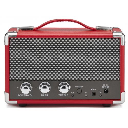 GPO Mini Westwood Speaker