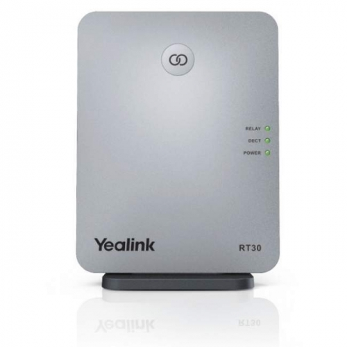 Yealink RT30 DECT Repeater - New