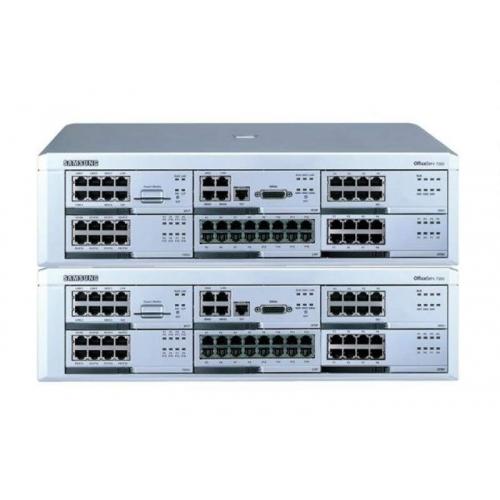 Samsung OS7000 16 DLI - 16 Port Extension Module - A-Grade