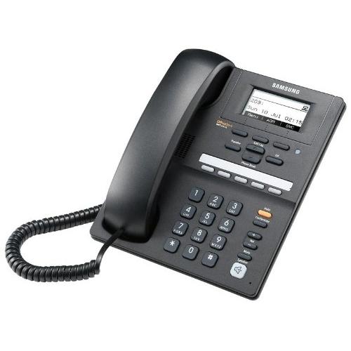 Samsung SMT-i3100 5 Button IP Handset