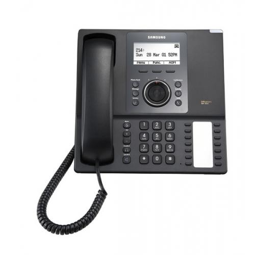 Samsung SMT-i5210 14 Button IP Handset