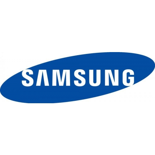 Samsung DCS Compact 2 System Voicemail Card - Refurbished