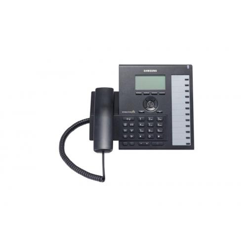Samsung SMT-i6010 IP Telephone - Refurbished