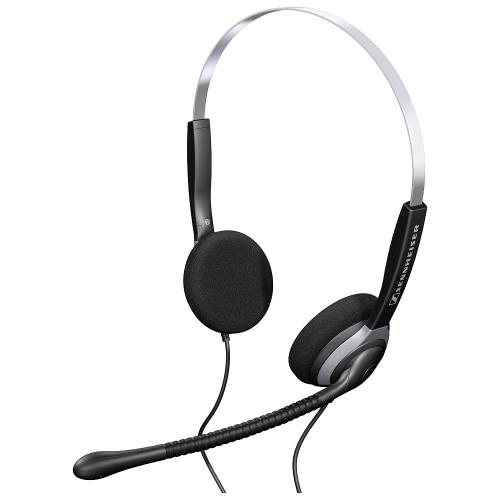 Sennheiser SH 250 Binaural Office Headset