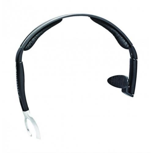 Sennheiser SHC 01 Single Sided Headband