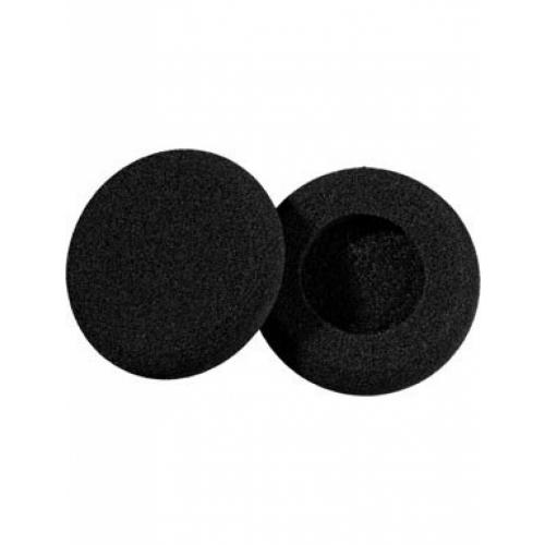 Sennheiser HZP 21 Small Foam Ear Pad (PK2)
