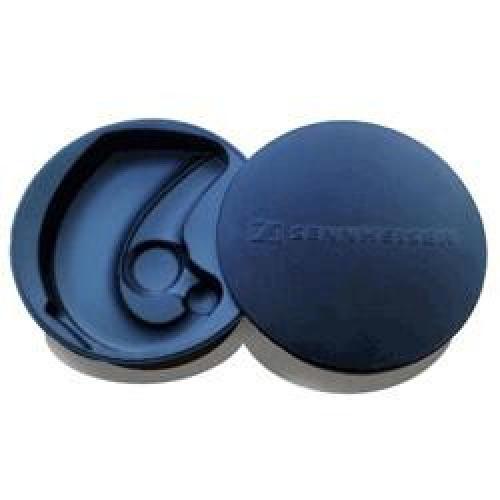 Sennheiser VMX 100 Headset Carrying Case