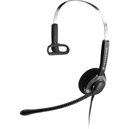 Sennheiser SH 230 Monaural Office Headset