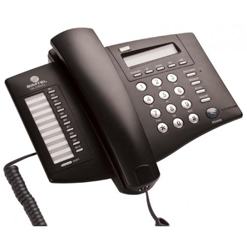 Simtel 8500 Business Phone