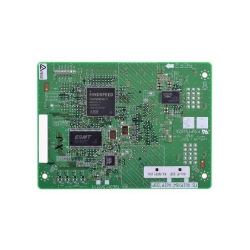 Panasonic KX-NS5110X DSP-S Card