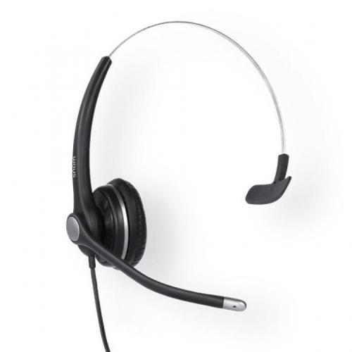 Snom A100M Headset - New