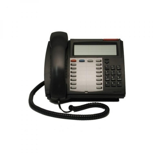 Mitel Superset 4150 Telephone