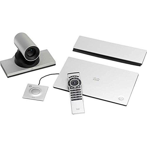 Cisco SX20 Quick Set HD, NPP, 4x PHDCam, 1 Mic & Remote Control - A-Grade (720P)