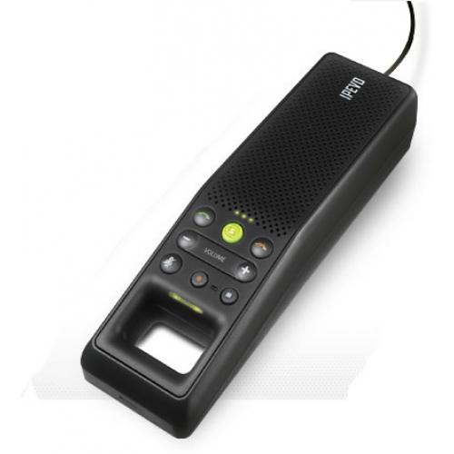 Ipevo TR10 Skype Speakerphone for PC
