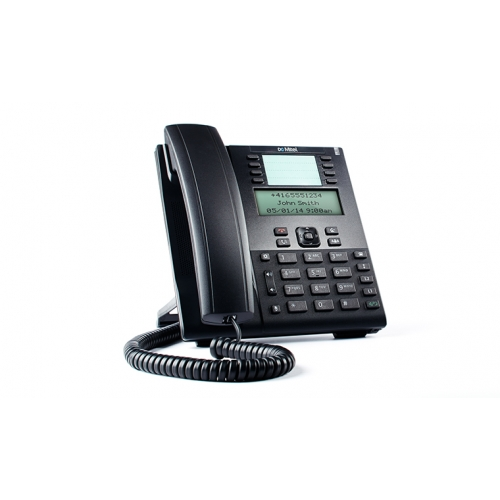 Aastra 6865 SIP Telephone