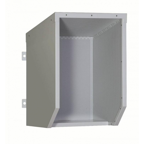 Storacall T600 Acoustic Hood - New