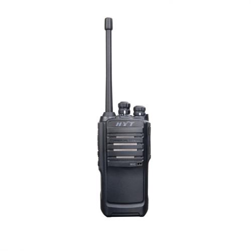 Hytera TC-446S Analogue PMR446 Radio