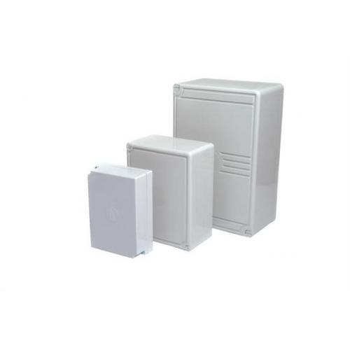 Titan 301A Connection Box - 100 Pair - New