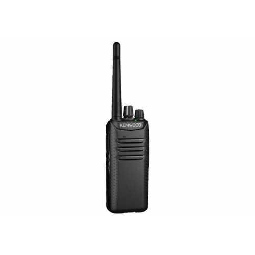 Kenwood TK-D340T UHF Digital Portable Two Way Radio - New