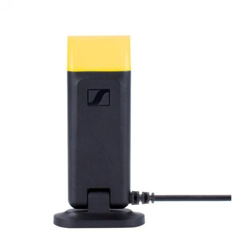 Sennheiser UI 20 BL USB Advanced Busylight - Yellow