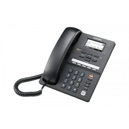 Samsung SMT-i3105 5 Button IP Handset