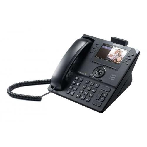 Samsung SMT i5343 IP Handset