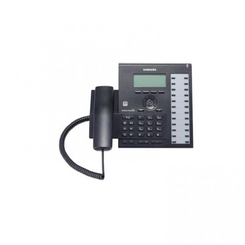 Samsung SMT-i6020 IP Telephone