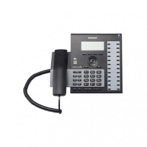 Samsung SMT-i6021 IP Telephone